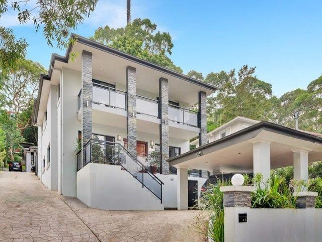 19A Ronald Avenue, Greenwich, NSW 2065
