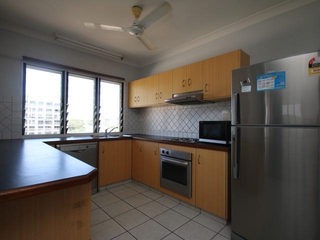40/43 Woods Street, Darwin City, NT 0800