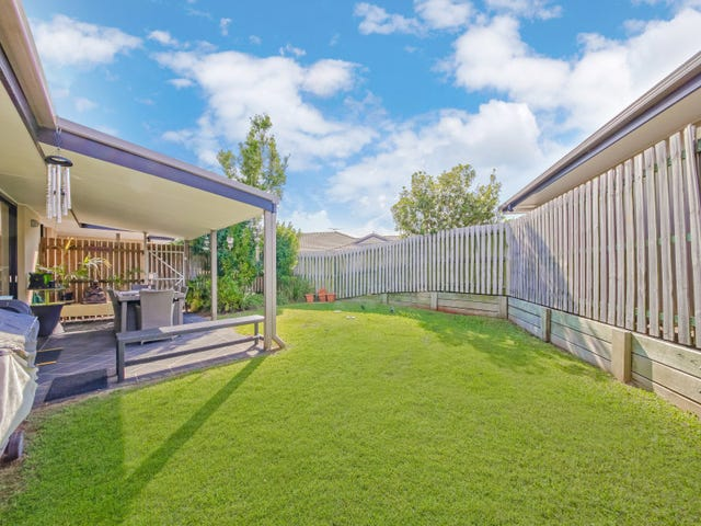 9/38 Balstrup Road, Kallangur, Qld 4503