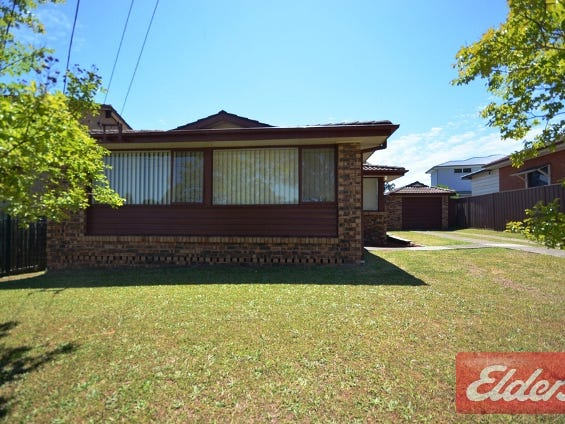 84 Lucretia Road, Seven Hills, NSW 2147