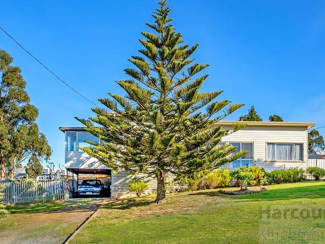 171 Summerleas Road, Kingston, Tas 7050