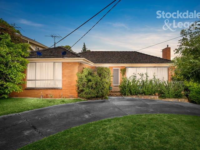9 Randall Court, Mount Waverley, Vic 3149
