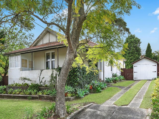 35 Edgar Street, Eastwood, NSW 2122