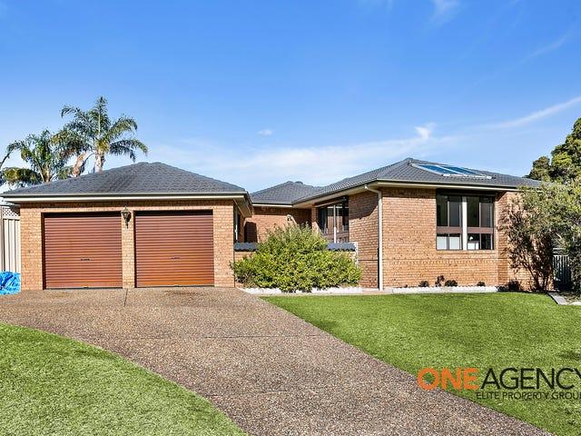 3 Mayo Close, Albion Park, NSW 2527