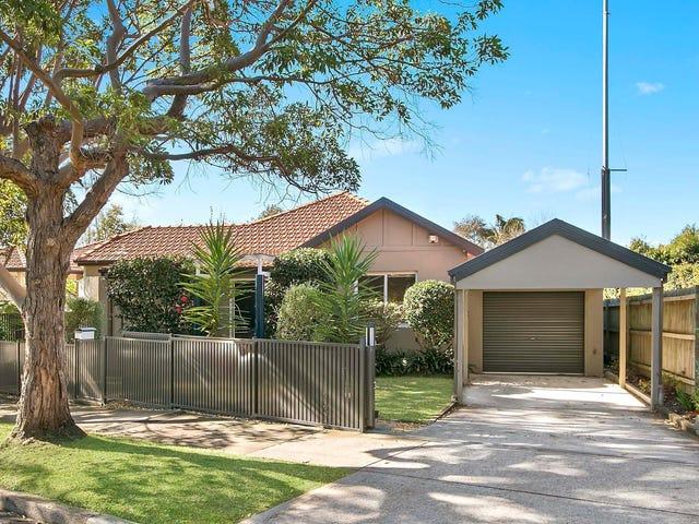 1 Francis Street, Naremburn, NSW 2065