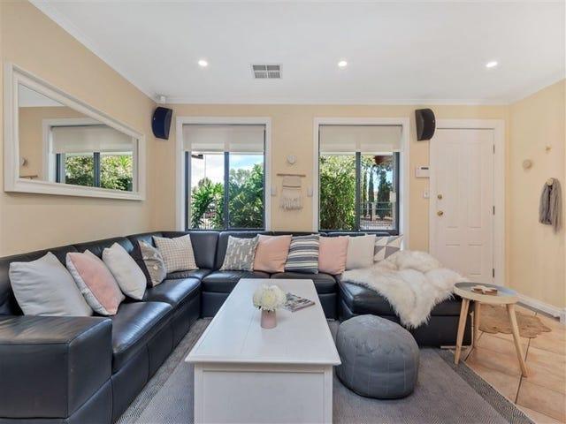 6 Eddington Street, Parafield Gardens, SA 5107