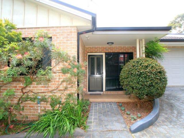 2/55 Vimiera Road, Eastwood, NSW 2122