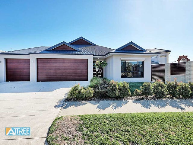 10 Lucca Road, Southern River, WA 6110