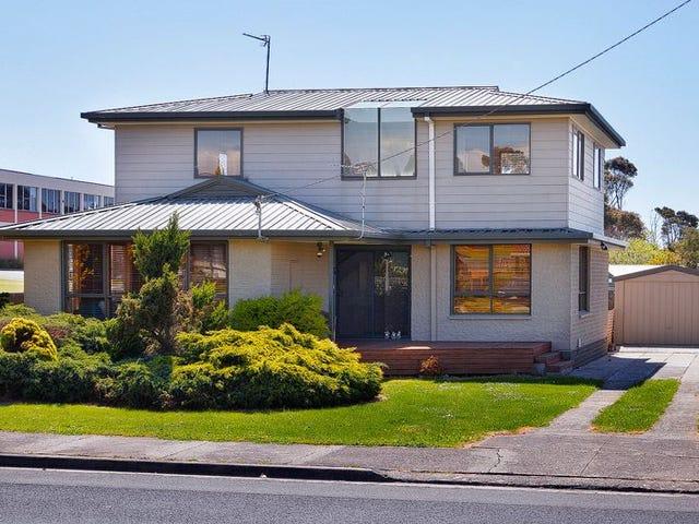18 Valley Road, Devonport, Tas 7310