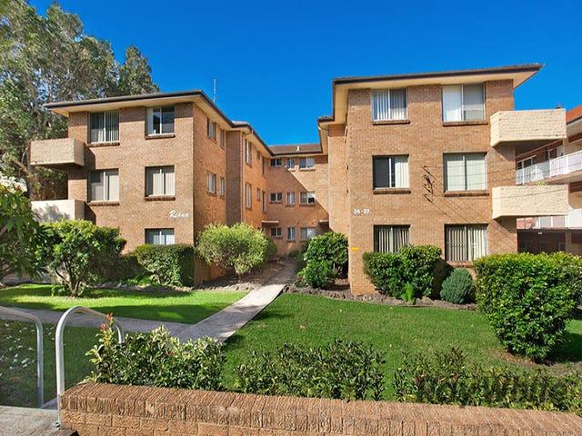 6/35-37 Corrimal Street, Wollongong, NSW 2500