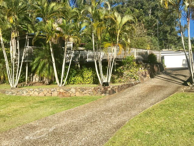 7 Dover Court, Buderim, Qld 4556