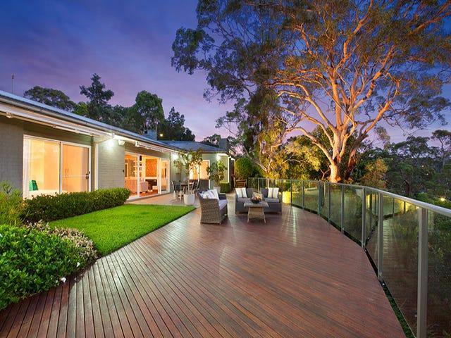 9 Bickell Road, Mosman, NSW 2088