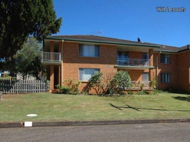 1/17-19  Crisallen Street, Port Macquarie, NSW 2444