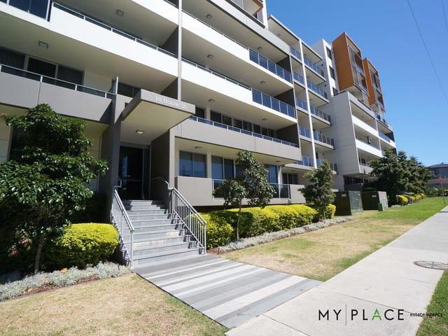 217/18 Bonar Street, Arncliffe, NSW 2205