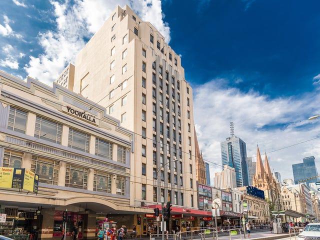 713/238 Flinders Street, Melbourne, Vic 3000