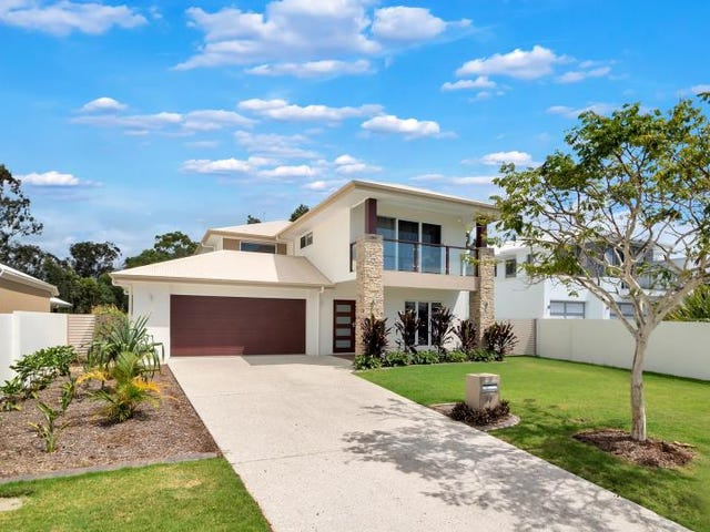 99 The Peninsula, Helensvale, Qld 4212