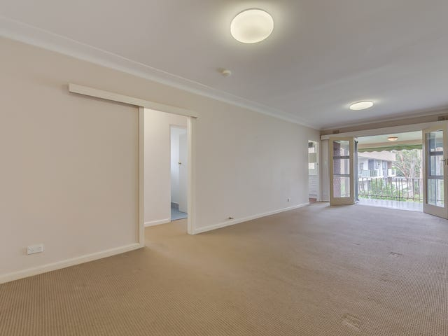 8/78 Beecroft Road, Beecroft, NSW 2119