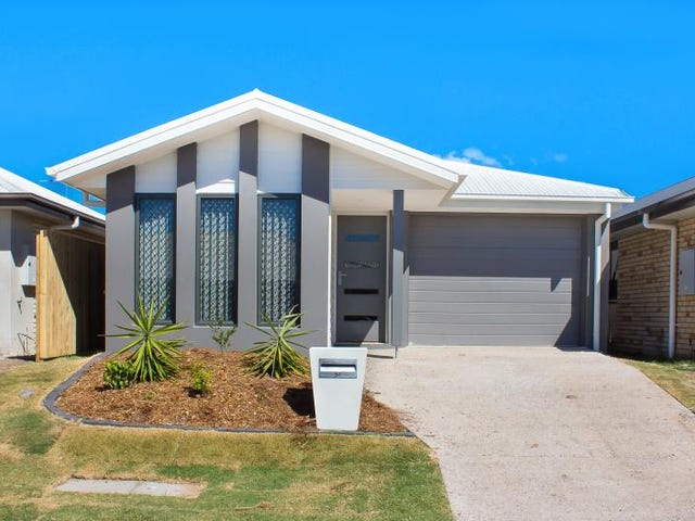 51 Freedom Crescent, South Ripley, Qld 4306
