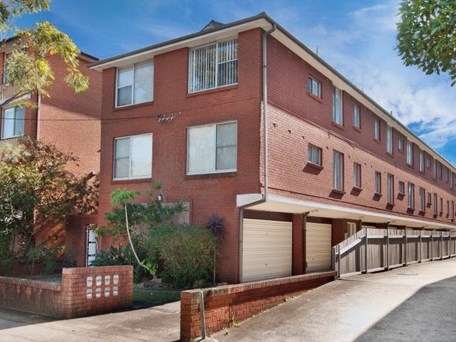 8/30 Maroubra Road, Maroubra, NSW 2035