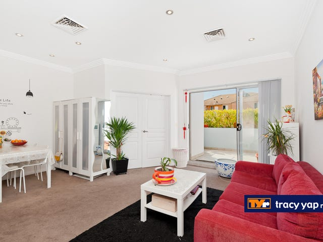 7/33 Railway Parade, Eastwood, NSW 2122