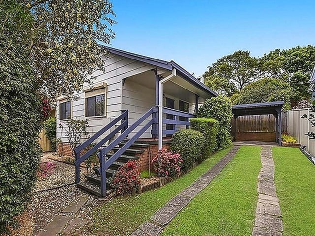 41A George Street, East Gosford, NSW 2250