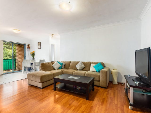 14/105-107 Meredith Street, Bankstown, NSW 2200