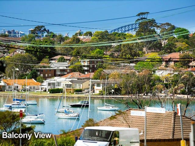 3/1 Bortfield Drive, Chiswick, NSW 2046