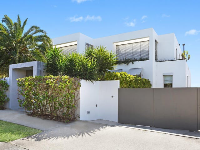4/24 New South Head Road, Vaucluse, NSW 2030
