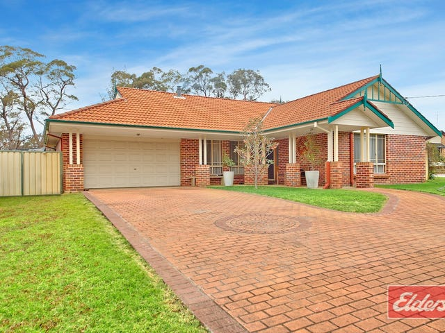 2745 Remembrance Drive, Tahmoor, NSW 2573