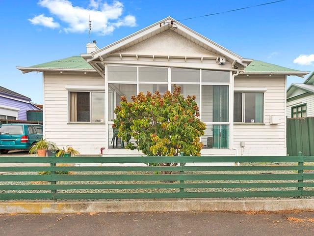 74 Coleman Street, Moonah, Tas 7009