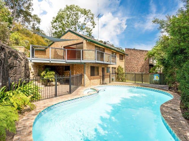23 Eisenhower Place, Bonnet Bay, NSW 2226