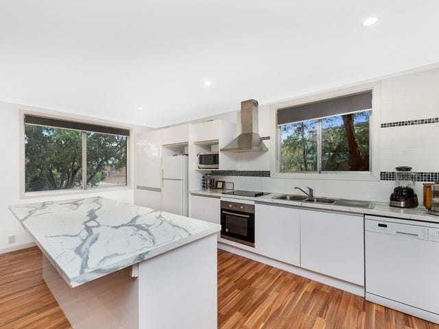 41 Luehmann Street, Page, ACT 2614
