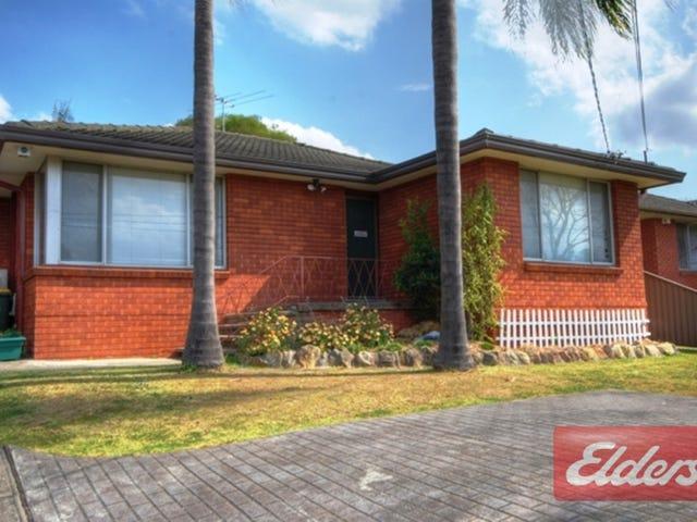 14 Mandoon Road, Girraween, NSW 2145
