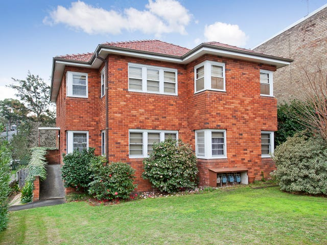 3/562 Willoughby Rd, Willoughby, NSW 2068