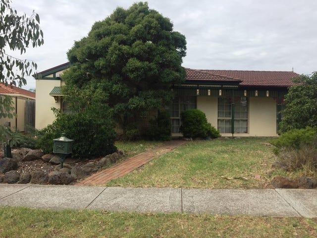 44 Australia Drive, Taylors Lakes, Vic 3038