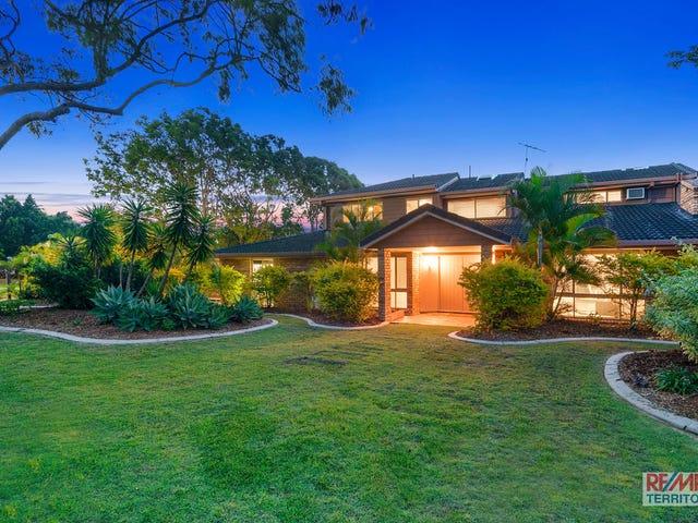 2 Anna Louise Terrace, Windaroo, Qld 4207