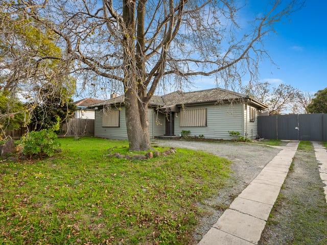 617 Clayton Road, Clayton South, Vic 3169