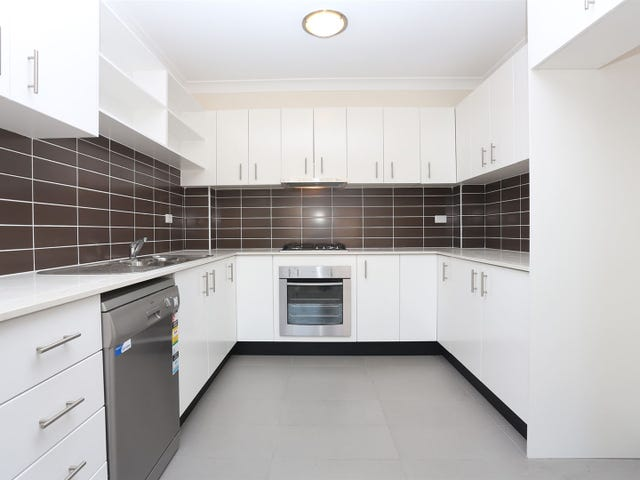 6/291-293 Woodville Road, Guildford, NSW 2161