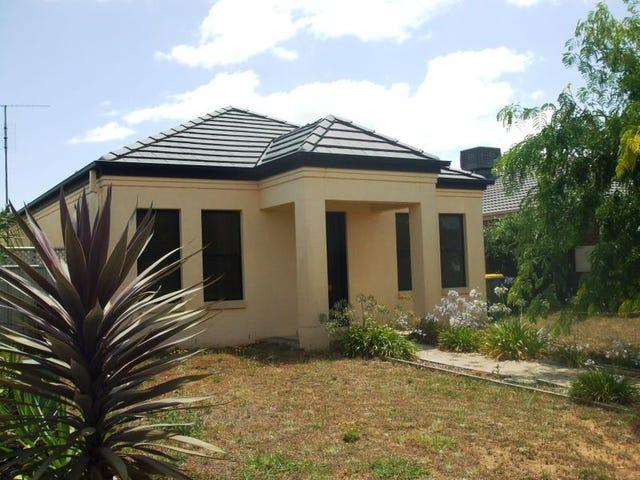 9 Ibis Way, Moama, NSW 2731