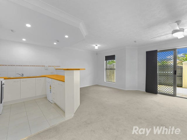4/43 Carberry Street, Grange, Qld 4051