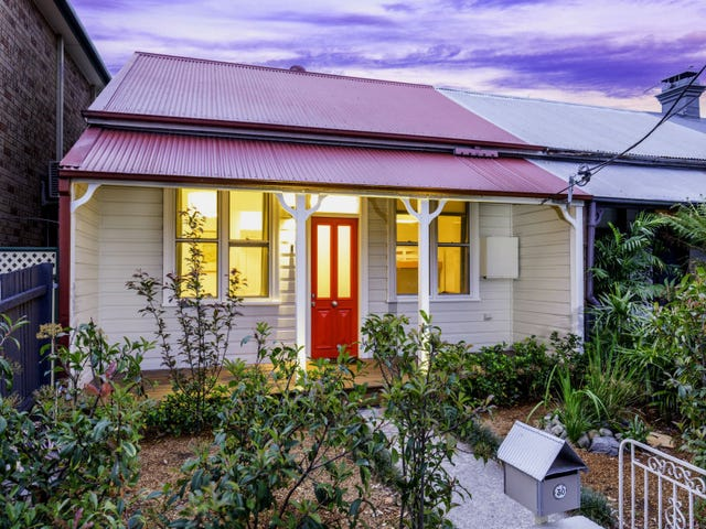 30 Banksia Street, Botany, NSW 2019