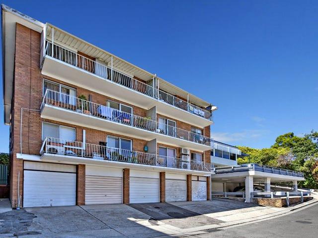 6/31 Devlin Street, Ryde, NSW 2112