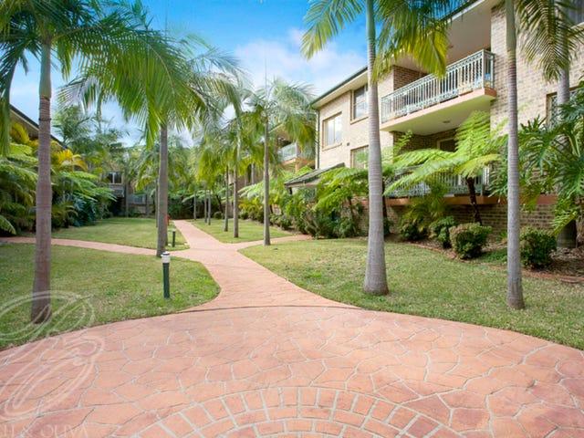22/2A Tangarra Street East, Croydon Park, NSW 2133