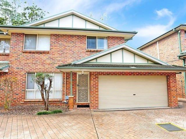 9/149-151 Derby Street, Penrith, NSW 2750