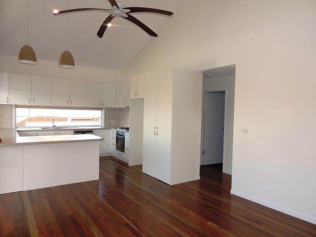 17b Nana Street, Brunswick Heads, NSW 2483