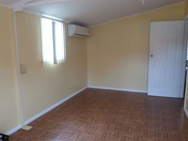 5A Yarrawonga Street, South Windsor, NSW 2756