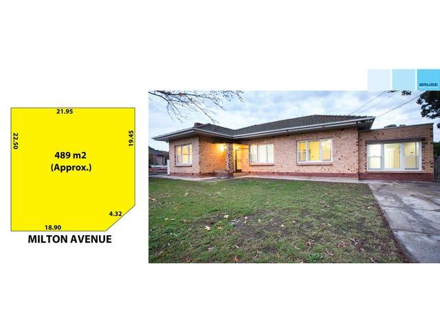 16 Milton Avenue, Tranmere, SA 5073