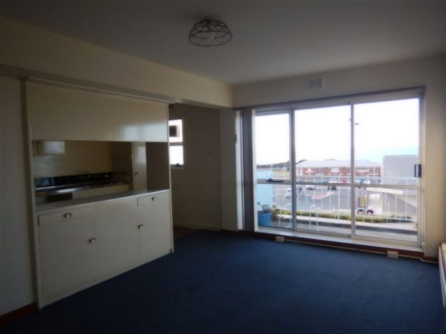 15/47 North Terrace, Burnie, Tas 7320