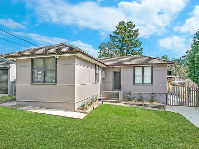 3 Rumsey Crescent, Dundas Valley, NSW 2117