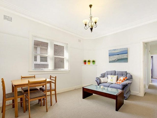 8/51a Forsyth Street, Kingsford, NSW 2032